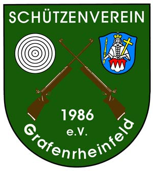 tl_files/schuetzen/Bilder_website/wappen-bunt.jpg